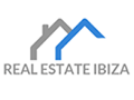 Real Estate Ibiza
